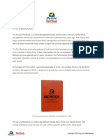 Hyline_Redbook_Full_1293152258.pdf