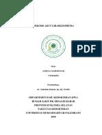 LAPORAN KASUS AMELIA MAHMUDAH.docx
