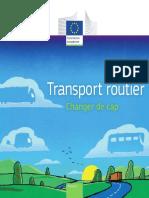 broch-road-transport_fr.pdf