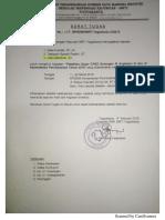 Surat Tugas Latsar Baru_1_Surat Tugas Latsar Baru (1)