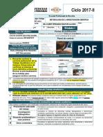 METODOLOGIA DE LA INVESTIGACION CIENTIFICA.docx