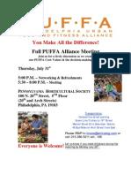 PUFFA Flyer July31 08FINAL
