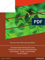 The expanded family life cycle- individual, family, and social perspectives.pdf