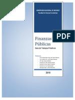 2019-Guia-Practicos-Unificada-FIPUB-Alumnos-1.pdf