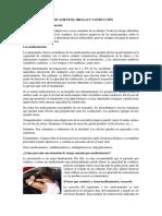 Medicamentos y drogas en la conduccion.docx