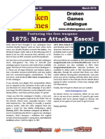 Draken_Games_Catalogue_10_Free_mini-game.pdf
