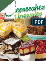 CHESSECAKE Y BRAWNIS.pdf