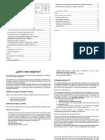 Qué es una empresa.pdf