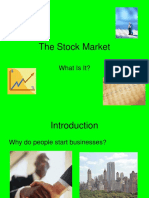 The_Stock_Market (1).ppt