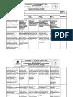 Rubrica 11-1.pdf