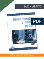 DobleBomboBateriaDVD (2)