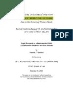 legal research as a fundamental skill.pdf