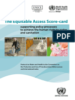 Human rights to water - The Equitable Access Score-card_ENG.pdf