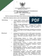 1. Per. Menakertrans No. 15 Th 2008 P3K Di Tempat Kerja.pdf