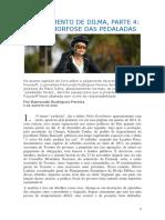 O JULGAMENTO DE DILMA parte 4.pdf