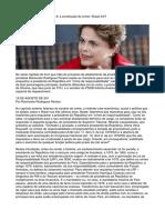 O JULGAMENTO DE DILMA parte 6.pdf