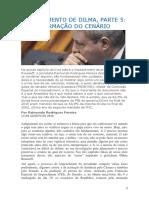 O JULGAMENTO DE DILMA parte 5.pdf