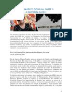O JULGAMENTO DE DILMA parte 3.pdf