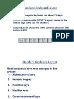 Keyboard Key Basic.pptx