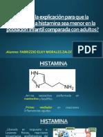 SEMINARIO 11 PREGUNTA 1.pptx