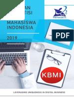 panduan_kbmi_2019