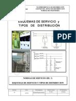 NORMA (III)3_1 Esquemas de Servicio y Tipos de Distribuci+¦n.pdf