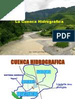113792017-03-Cuenca-Hidrografica.ppt