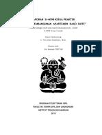 323489878-Laporan-Si-4098-Kerja-Praktek-Proyek-Pem.docx