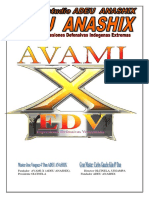 GUIA+DE+ESTUDIO+AVAMI-X.pdf