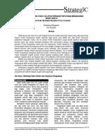 1006-1815-1-SM.pdf