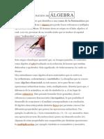 DEFINICIÓN DEÁLGEBRA.docx
