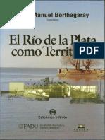 El Rio de la Plata como Territorio.pdf