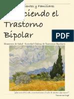 guia para familiares chilena tab.pdf