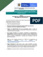 anexo_4._contenido_de_la_propuesta_del_proyecto_mecanismo_de_participacion_1
