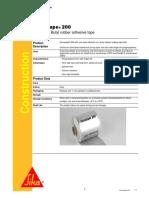 2_Sarnatape-200_PDS_GCC_(04-2015)_1