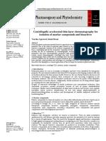 3-6-43.1.pdf