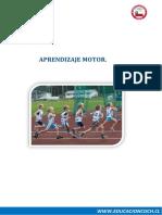 Principios Pedagogicos (Ar) Capitulo 4_2016