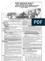 Jamaica Defence Force Application Form Pdf