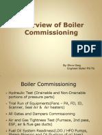 206370077-Steam-Blowing.pdf
