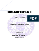 Civ2-Digests.docx