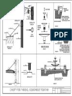 Abts Construction Details