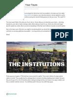 95places.pdf