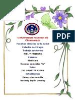 PIEL Y FANERAS.docx