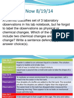 1.4_Pure_Substances_Mixtures_ppt.pptx