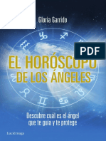 29827 El Horoscopo de Los Angeles