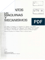 316457138-Atlas-de-Elementos-de-Maquinas-y-Mecanismos-Reshetov-1971-pdf.pdf