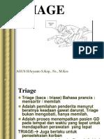 182145375-TRIAGE-ppt.ppt