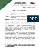 OFICIO UGEL.docx