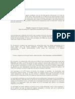 INFECCIONES DEL SNC.docx