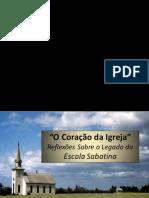 ppt-timm ESCOLA SABATINA.pdf